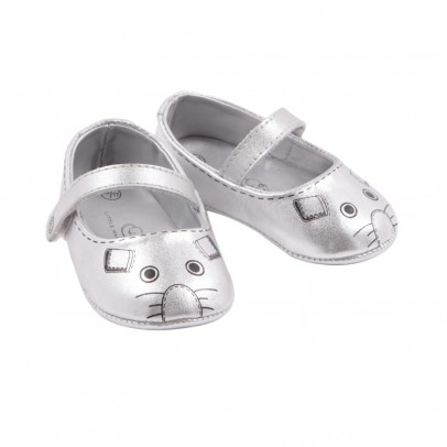 mouse-ballerina-shoes-silvery