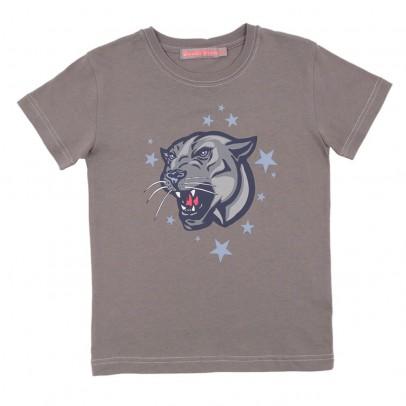 panther-t-shirt-grey
