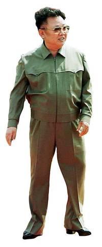 kimjongii61_nordkoreasdiktator_194494486.jpg