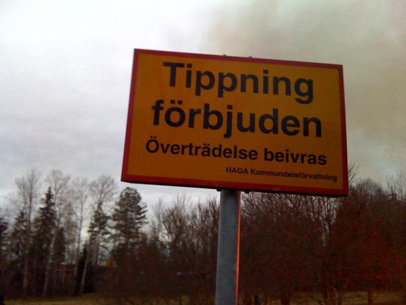 tippning.jpg