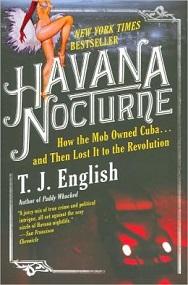 AA HAVANA NOCTURNE