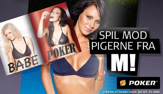 Babe-Poker-promotion-550x319