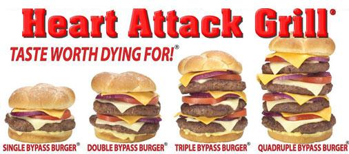blog-heart-attack-grill1
