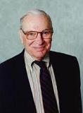 Kenneth Arrow B