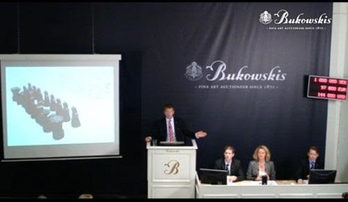 Ingmar-Bergman-Auction-Live-Video-Feed-Screencapture-Chess-Pieces-Final-x500