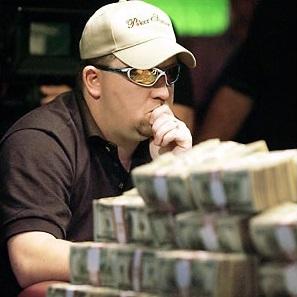 MONEYMAKER 2003 C