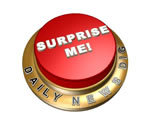 SURPRISE ME BUTTON