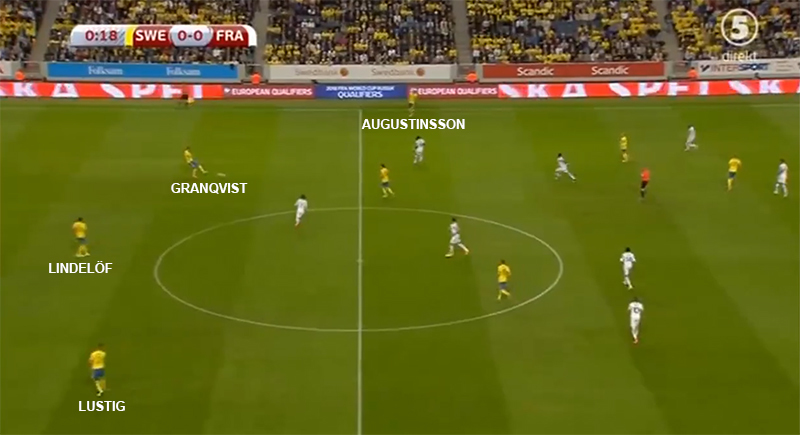 Sverige11
