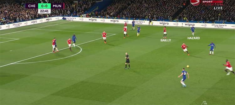 United3