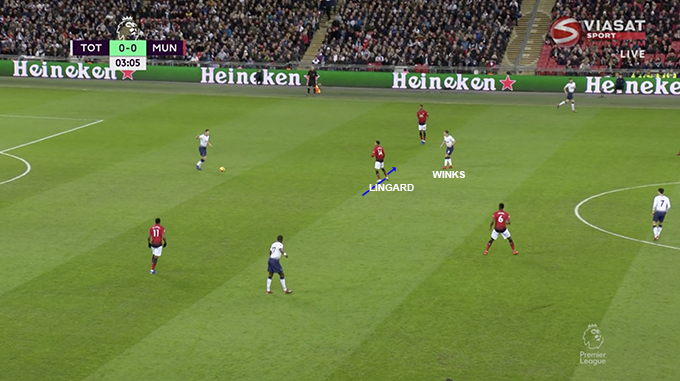 Spurs-United2