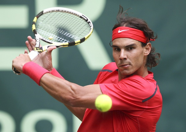 tennis stjärnor dating Vad är dejtingscenen som i London