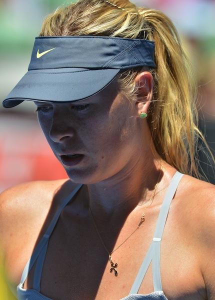 30188-4 | Tennisbloggen