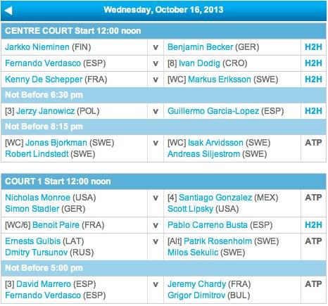 Skärmavbild 2013-10-16 kl. 10.11.30