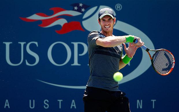 Ännu fler frågetecken kring Andy Murray lär resas efter hans insats mot Robin Haase i går.