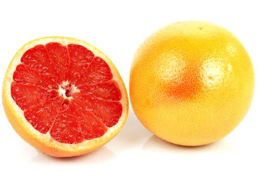 Bildresultat för grapefrukt