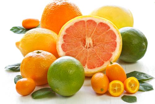 citrusshock