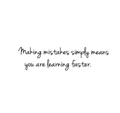 mistake 4