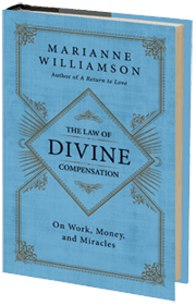 Law-of-Divine-3D-Book-cover