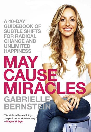 May-Cause-Miracles1
