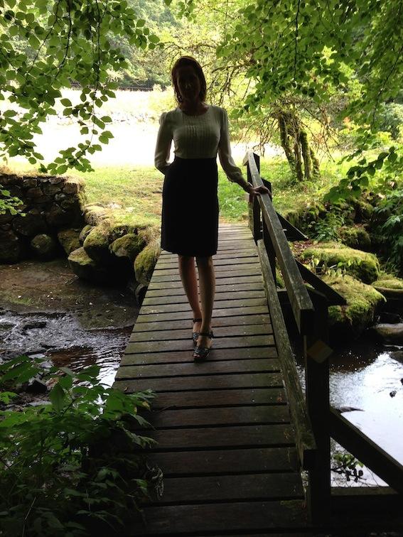 skog 3