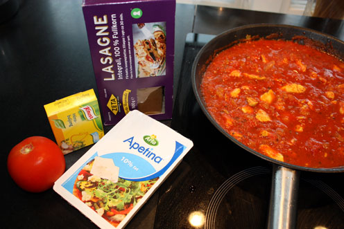 ingr_kyckl.lasagne.jpg