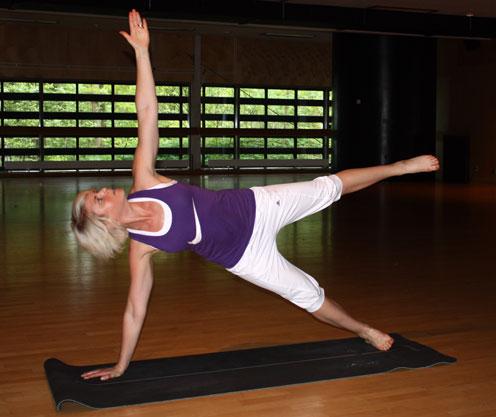 yoga_sidan.jpg
