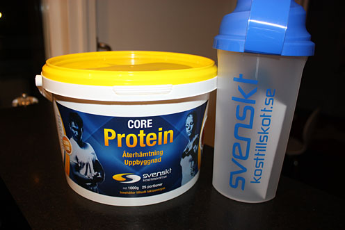 core_protein.jpg