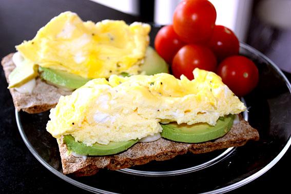 omelett_mackor.jpg