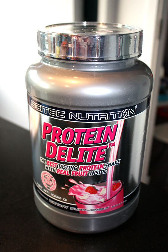 protein_delite.jpg