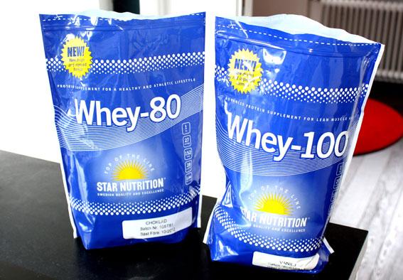 whey80_100.jpg