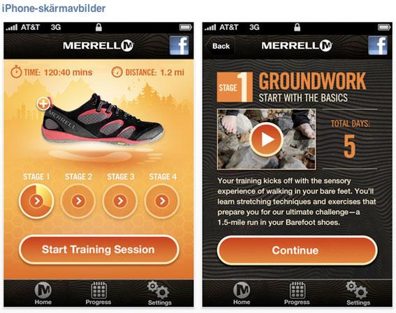 merrell_app.jpg