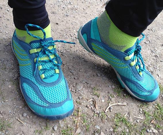merrell_barefoot.jpg
