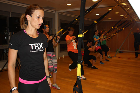 workouta_trx.jpg