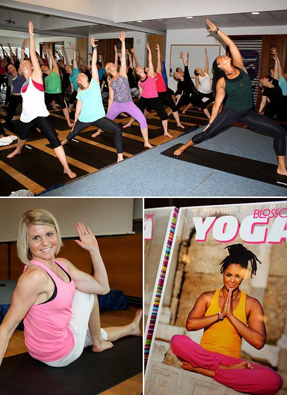 yoga_blossom.jpg