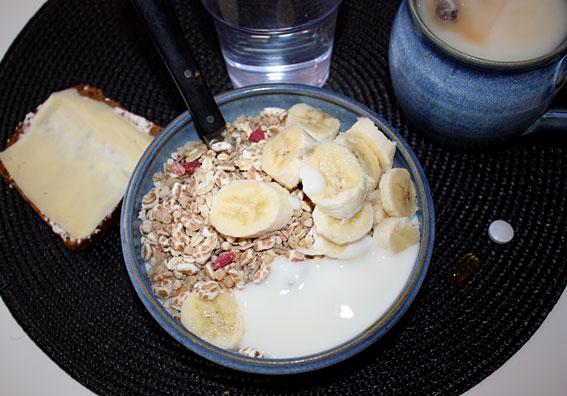 yoghurt_banan2.jpg