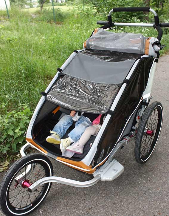 chariot cx2 utv rdering anna lissjanis trend o tr ning. Black Bedroom Furniture Sets. Home Design Ideas