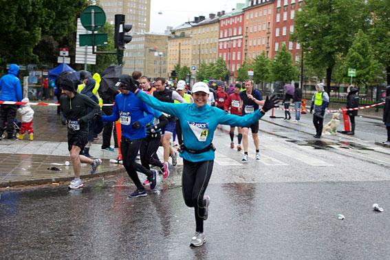 marathon_anna.jpg
