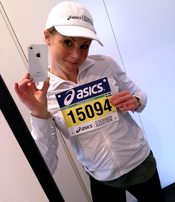 marathon_keps.jpg