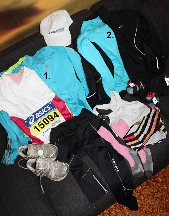 marathonklader.jpg