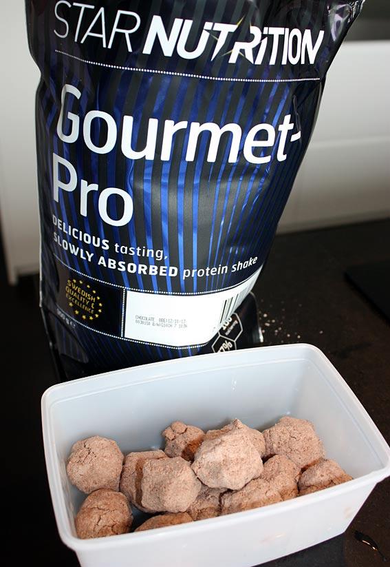 proteboll_gourmet.jpg