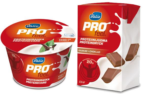 valio_proteinpr.jpg