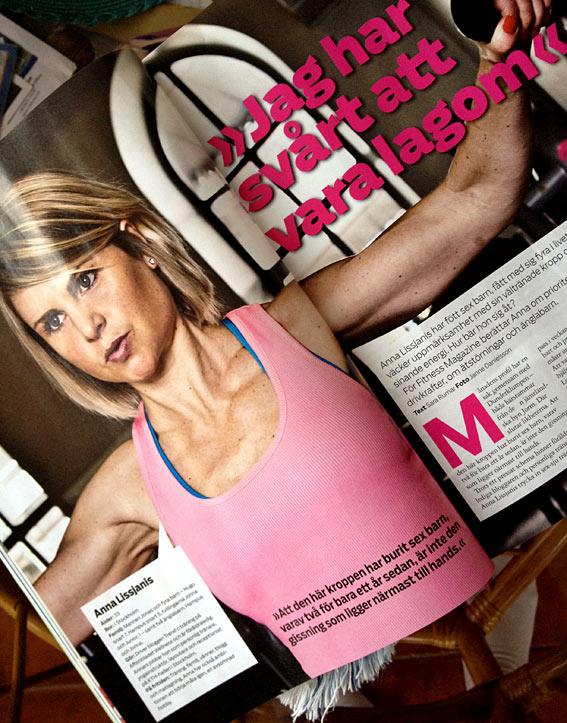 fitness_m1.jpg