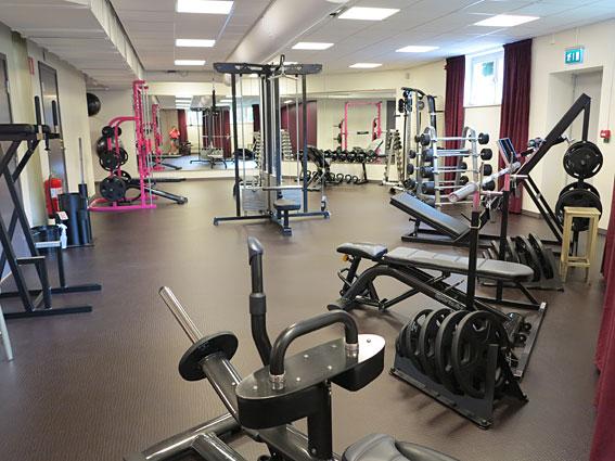 RS_gym.jpg