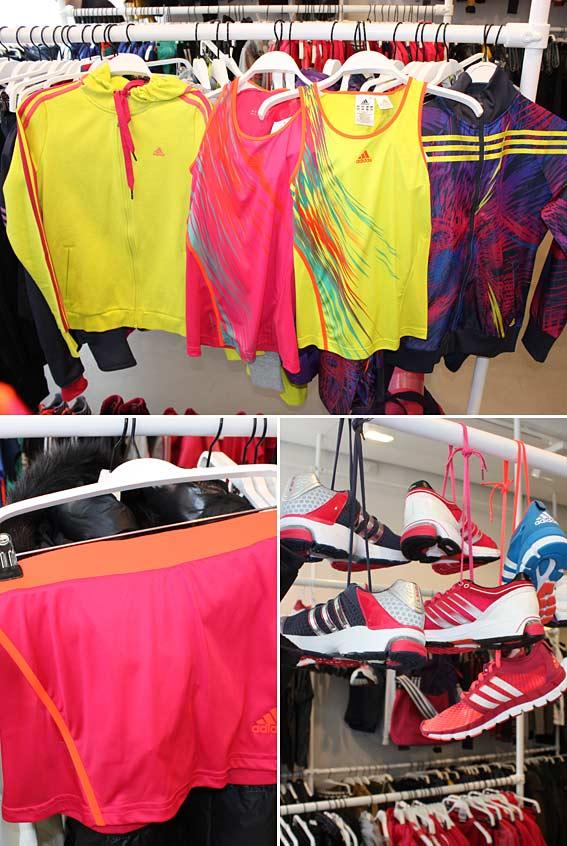 adidas_hw2012_run.jpg