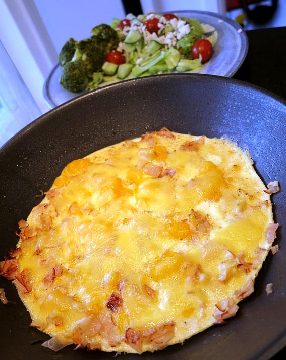 omelett7.jpg