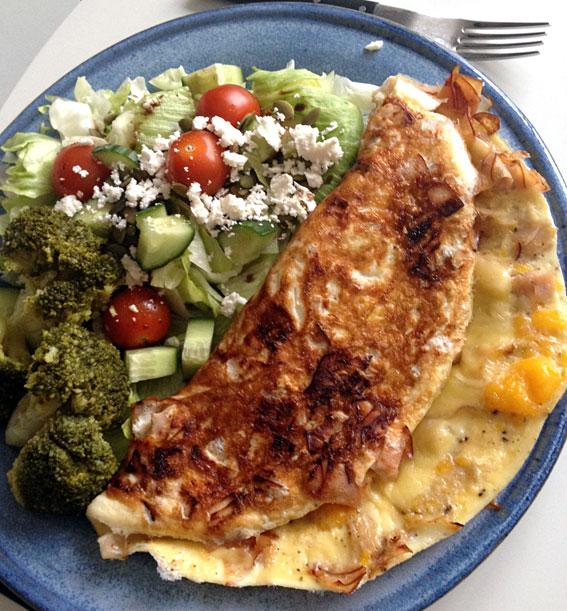 omelett8.jpg