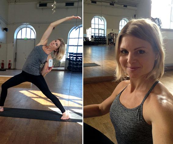 yoga_dom.jpg