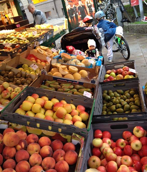 fruktstand.jpg