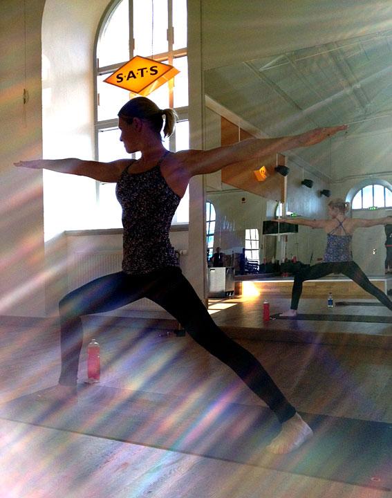 yoga_krigare.jpg