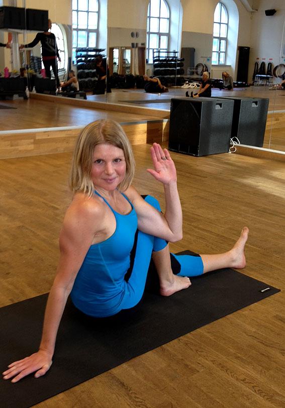 yoga_sats3.jpg